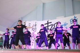6月 水華祭(文化祭)