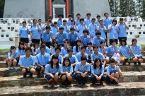 DSC_9122